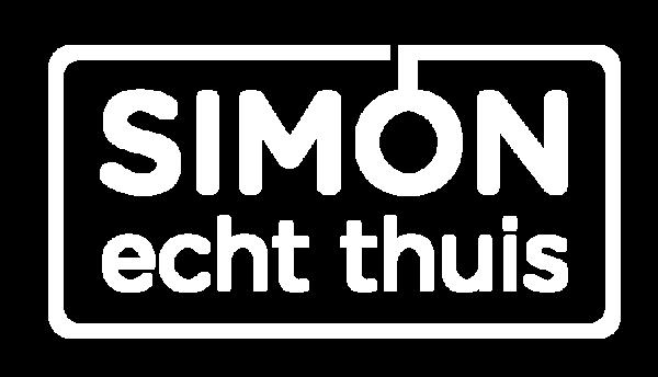 Echt Simon